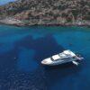 M/Y EFMARIA - Boat.gr