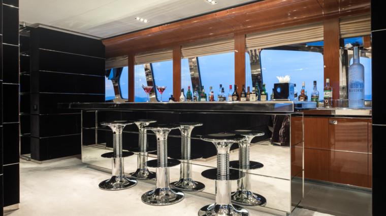 BLISS-charter-yacht-Valef-Yachts-30