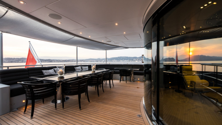 BLISS-charter-yacht-Valef-Yachts-31