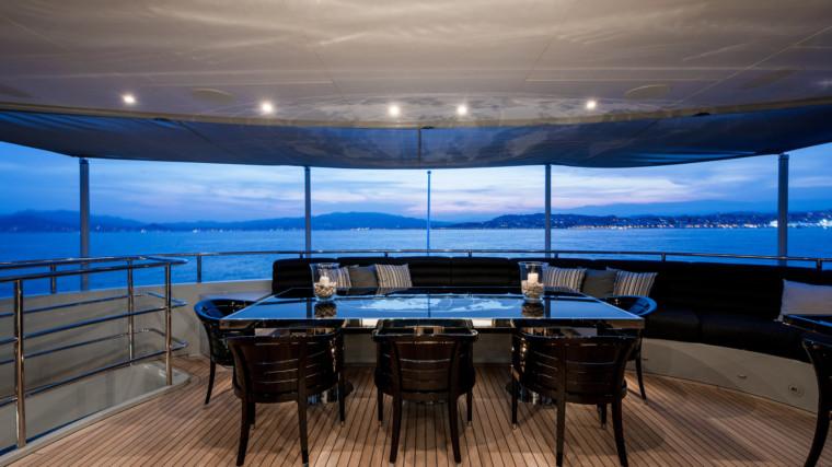 BLISS-charter-yacht-Valef-Yachts-32