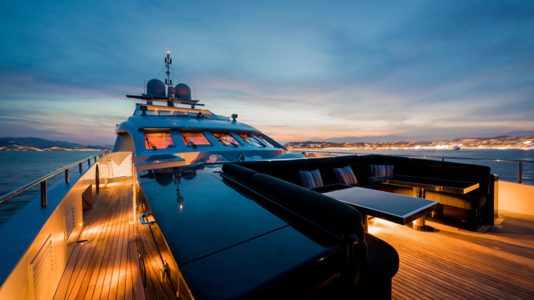 BLISS-charter-yacht-Valef-Yachts-34