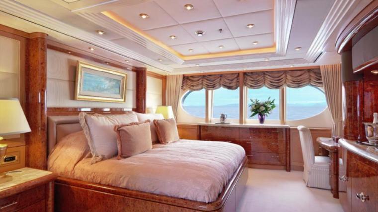 CAPRI-Valef-Yachts-mega-yacht-14
