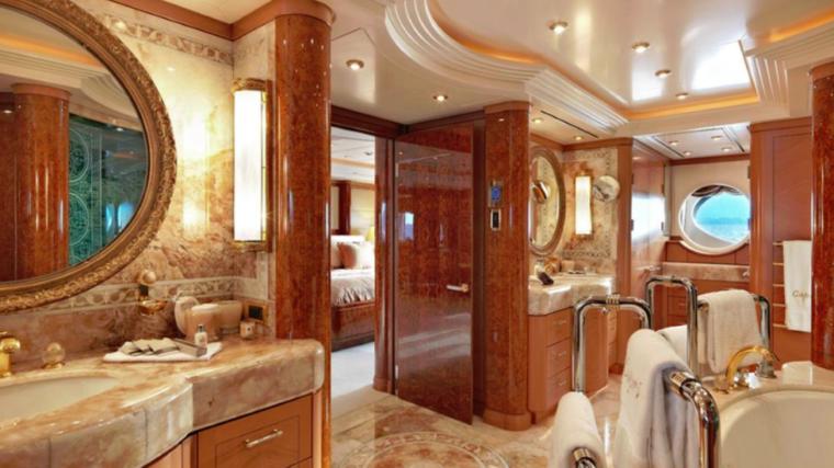 CAPRI-Valef-Yachts-mega-yacht-16