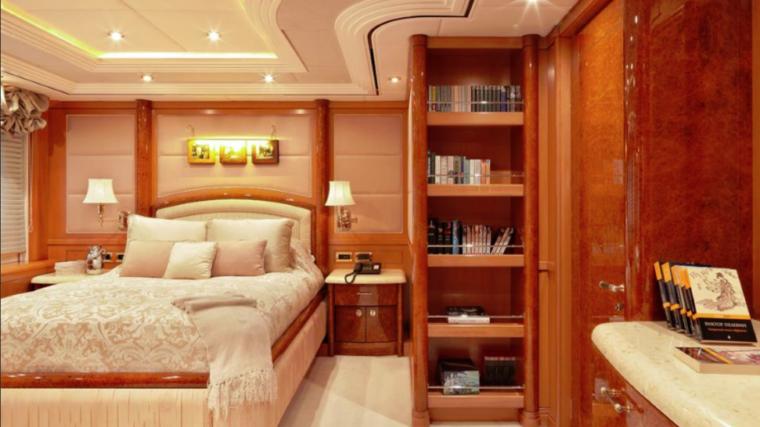 CAPRI-Valef-Yachts-mega-yacht-23
