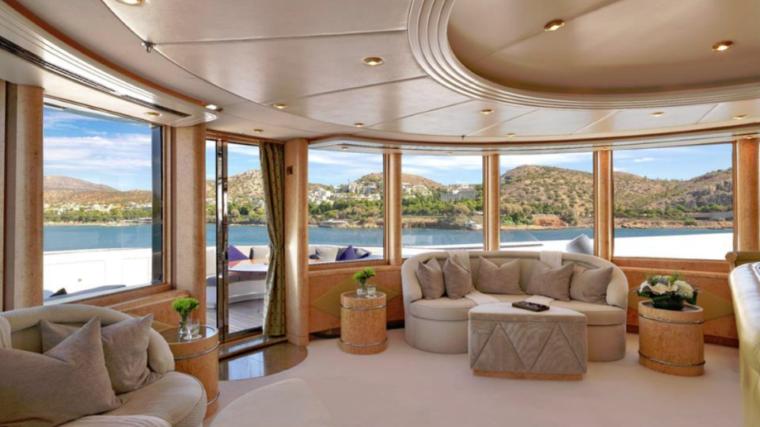 CAPRI-Valef-Yachts-mega-yacht-25
