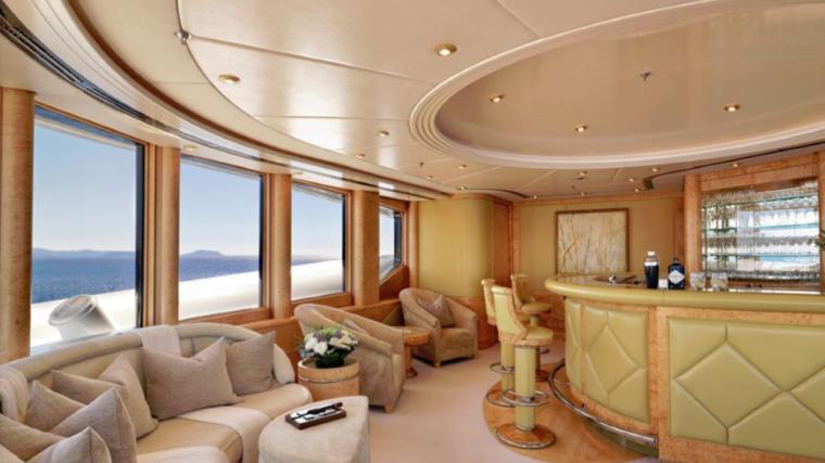 CAPRI-Valef-Yachts-mega-yacht-26