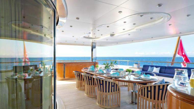 CAPRI-Valef-Yachts-mega-yacht-28