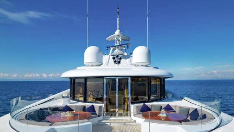 CAPRI-Valef-Yachts-mega-yacht-29