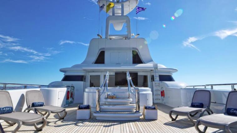 CAPRI-Valef-Yachts-mega-yacht-30