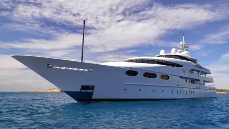 CAPRI-Valef-Yachts-mega-yacht-34
