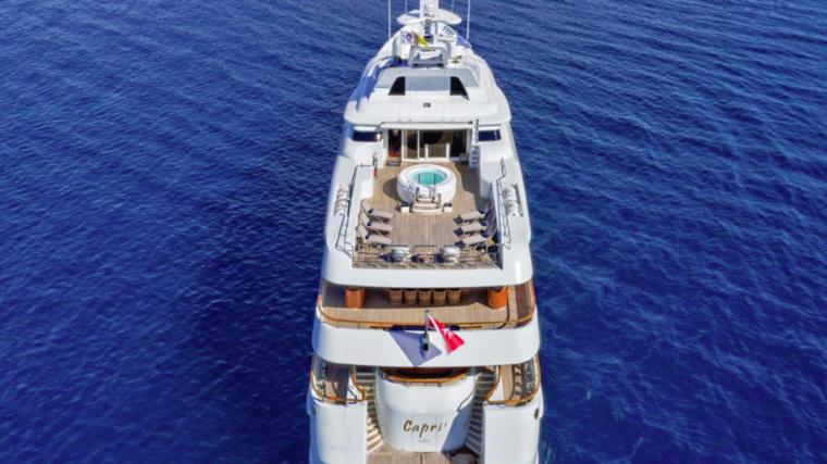 CAPRI-Valef-Yachts-mega-yacht-35