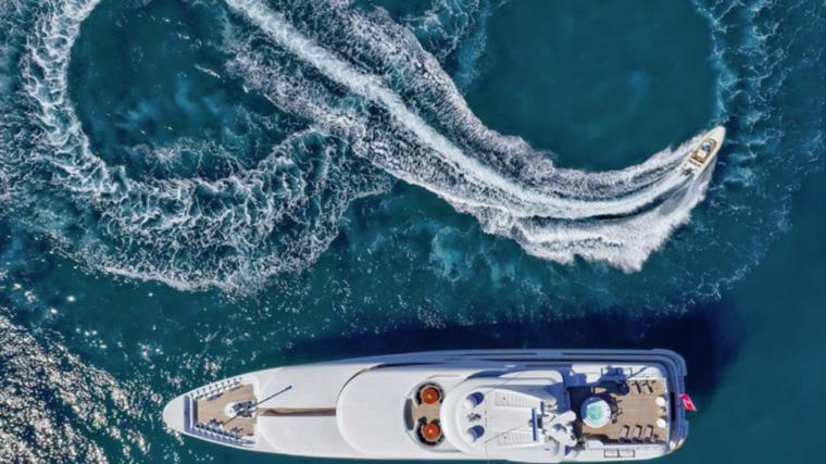 CAPRI-Valef-Yachts-mega-yacht-36