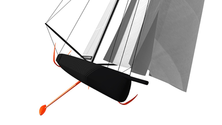 Volvo Ocean Race confirm next race will be held in IMOCA 60s – but opinions are divided among crews