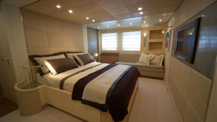 George-P-Master-Valef-Yachts