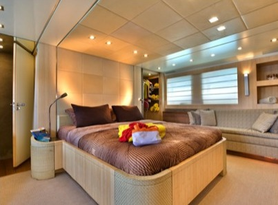 George-P-cabin-2-Valef-Yachts