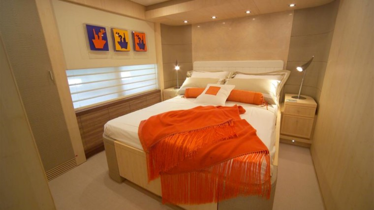 George-P-cabin-valef-Yachts