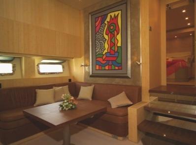George-P-interior-Valef-Yachts