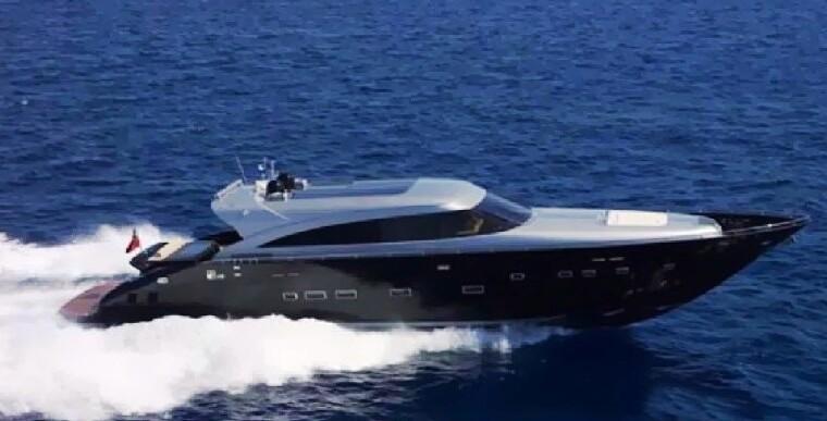 George-P-profile-Valef-Yachts