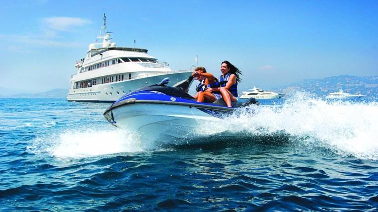 IONIAN-PRINCESS-Valef-Yachts-191