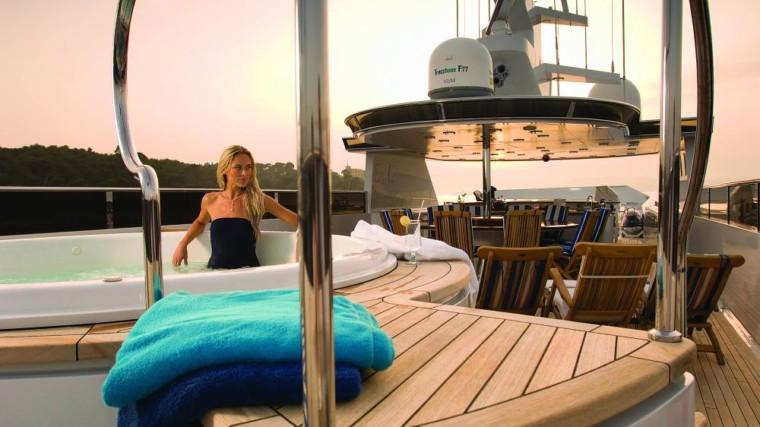 IONIAN-PRINCESS-Valef-Yachts-201