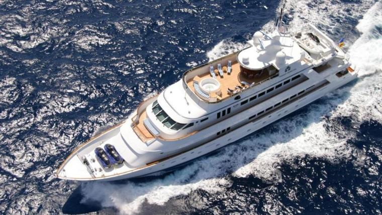 IONIAN-PRINCESS-Valef-Yachts-22