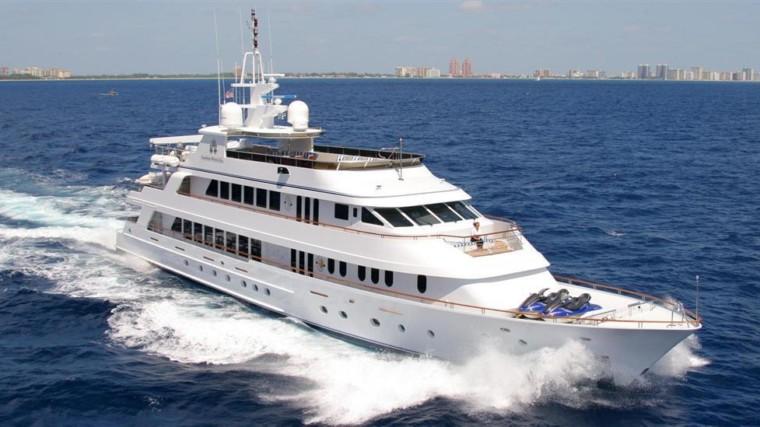 IONIAN-PRINCESS-Valef-Yachts1