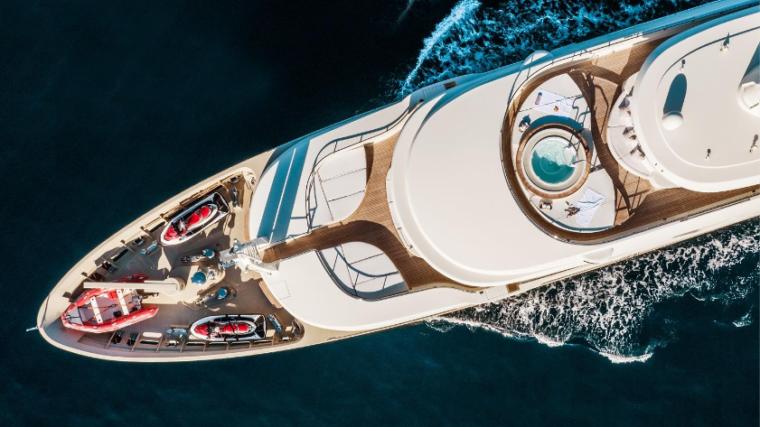 Light-Holic-Valef-Yachts-26