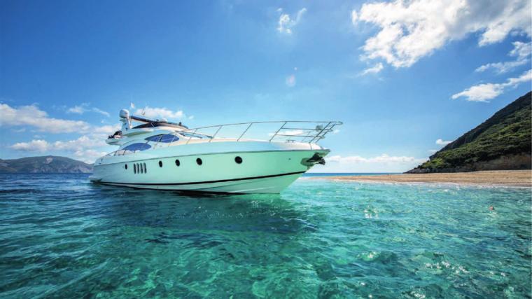 Manu-Valef-Yachts-1