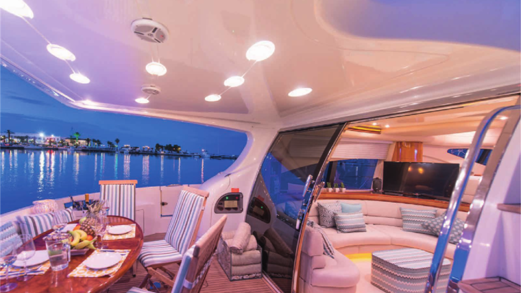 Manu-Valef-Yachts-3