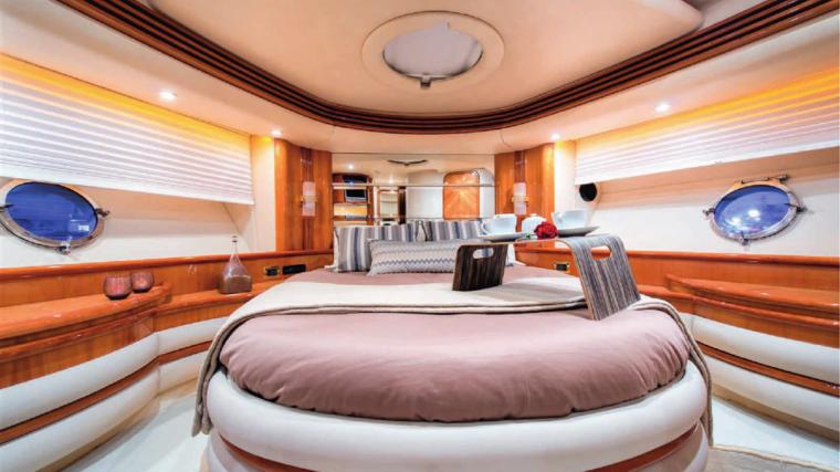 Manu-Valef-Yachts-8