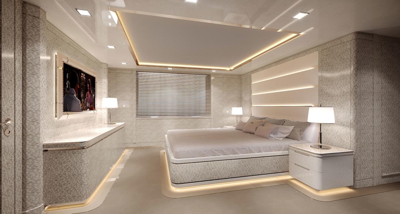 58-Gold-cabin-101-151217-01