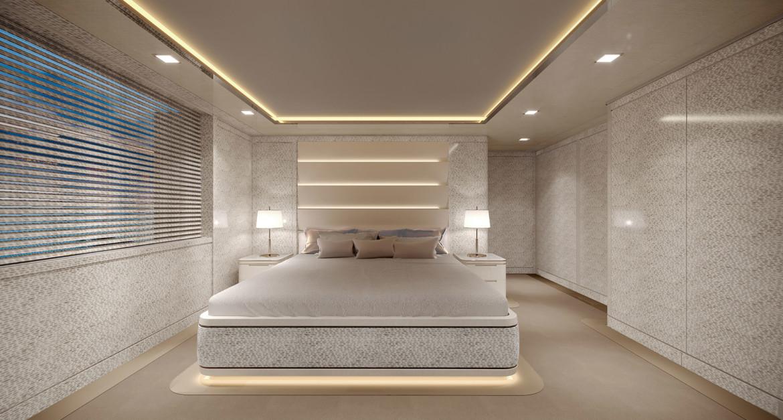 58-Gold-cabin-101-151217-02
