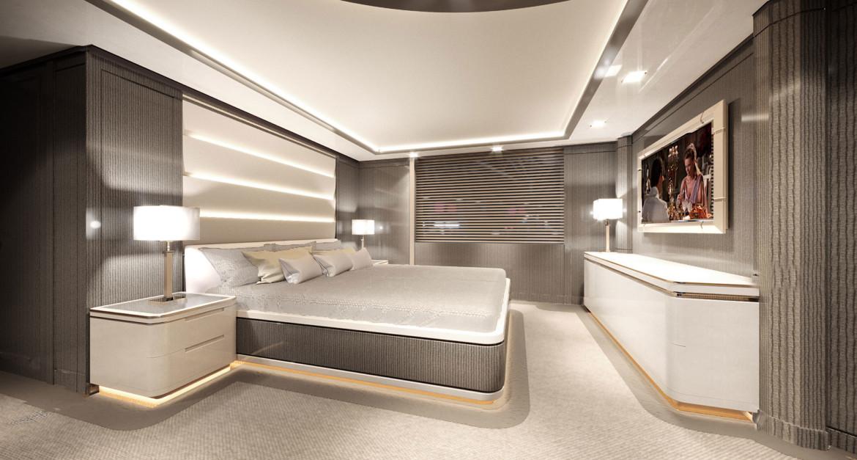 58-Gold-cabin-103-151217-01