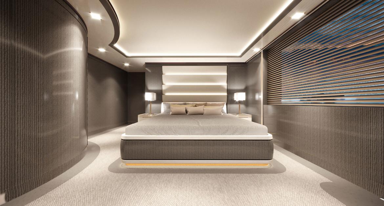 58-Gold-cabin-103-151217-02