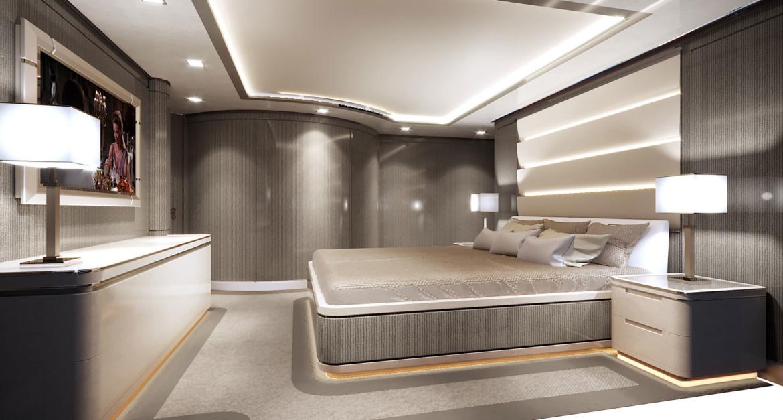 58-Gold-cabin-103-151217-03