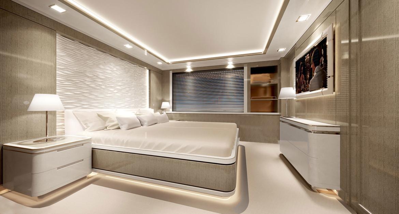 58-Gold-cabin-105-151217-01