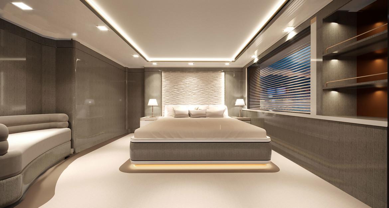 58-Gold-cabin-105-151217-02