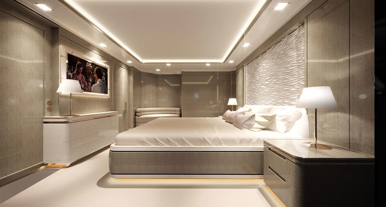 58-Gold-cabin-105-151217-03