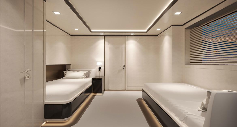 58-Gold-cabin-205-151217-01