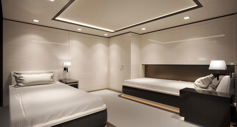 58-Gold-cabin-205-151217-02