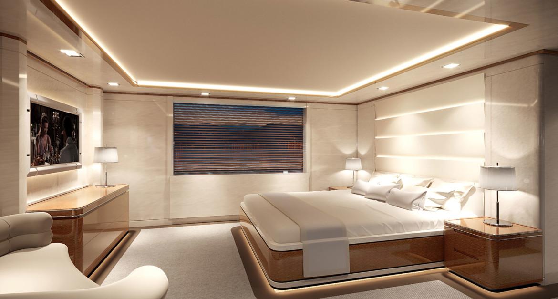 58-Gold-cabin-207-151217-01