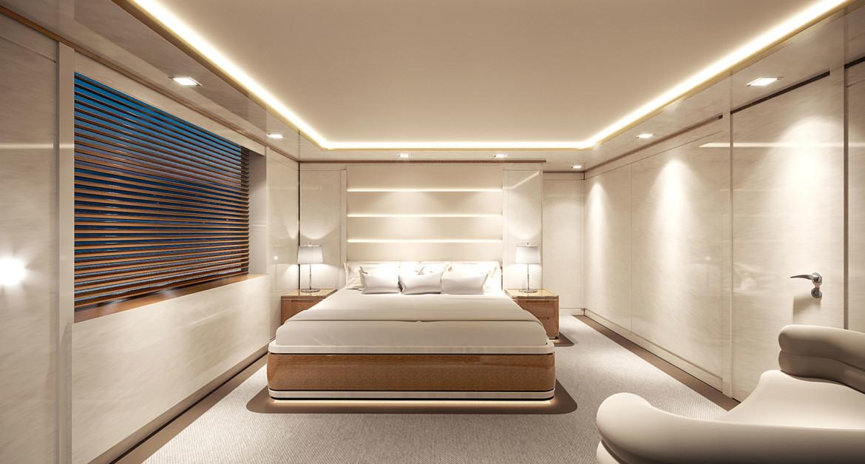 58-Gold-cabin-207-151217-02