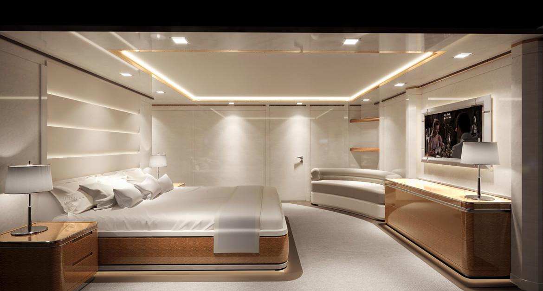 58-Gold-cabin-207-151217-03
