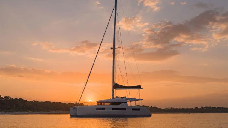 Screenshot_2018-12-19-Lagoon-Catamaran-vente,-location,-construction-de-catamaran-et-de-bateau-de-luxe---50(3)