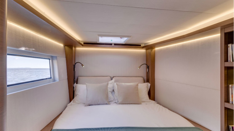 Screenshot_2018-12-19-Lagoon-Catamaran-vente,-location,-construction-de-catamaran-et-de-bateau-de-luxe---50(6)