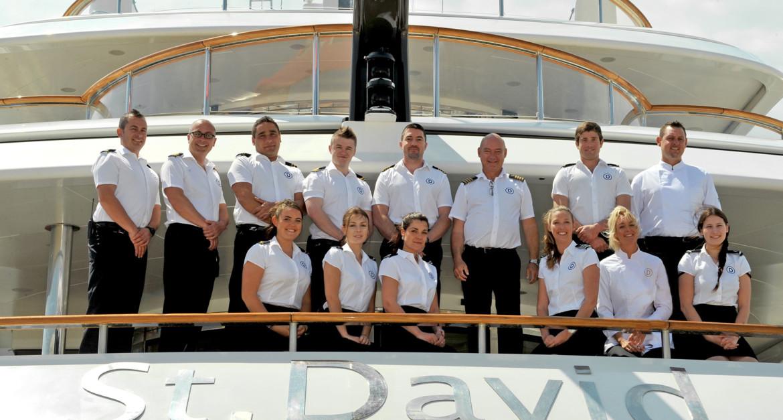 Yacht-St-David---Crew-Photo---May-16
