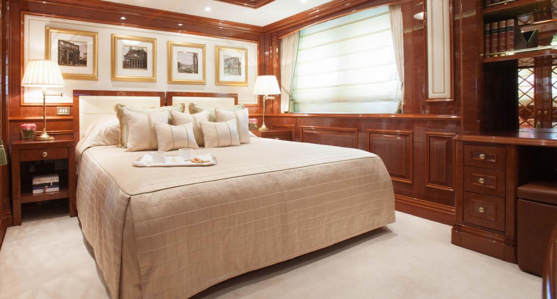 Yacht-St-David---Double