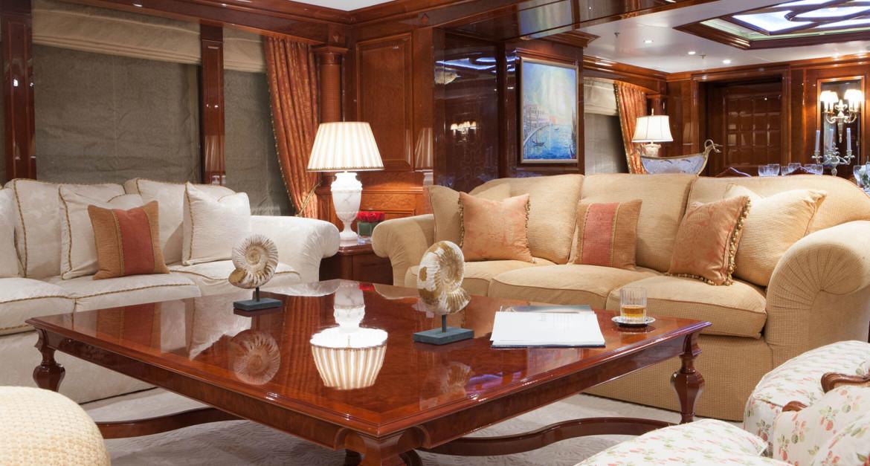 Yacht-St-David---MD-Lounge