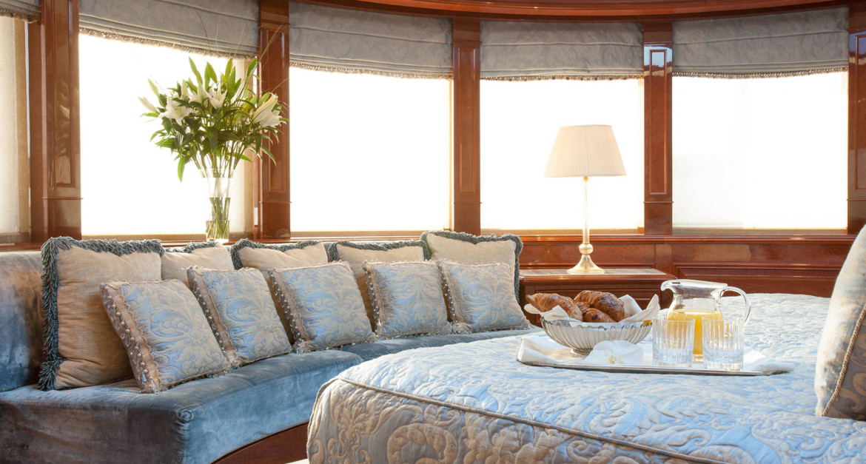 Yacht-St-David---Master-1