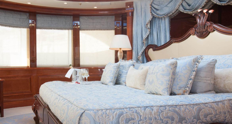 Yacht-St-David---Master-2
